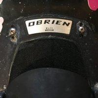 Obrien Ski (Used)