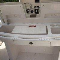 mercury outboard trim pump