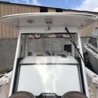 new speed boats for sale