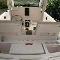 saltwater houseboats for sale