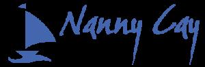 nanny-cay-logo
