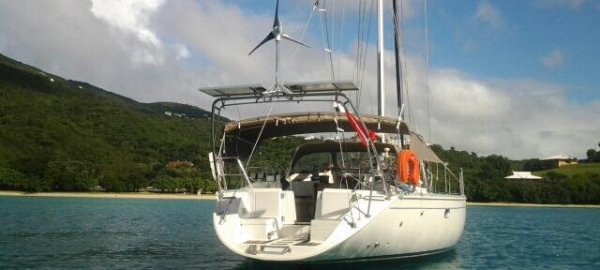 cheap sailboats for sale