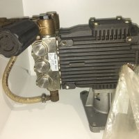 Water Pump Annovi Reverberi RKV 4G40 (New)