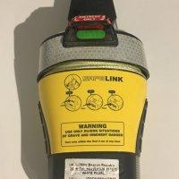 Epirb Survitec Safelink (Used)