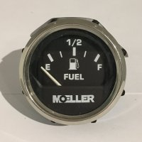 Fuel Gauge Moeller (Used)
