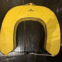 Horseshoe Buoy Plastimo (Used)