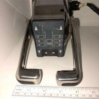Dual Engine Throttle Control Head (Used)