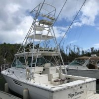 Small boats for sale as best Cheap Boats for sale &, saltwater fishing boats for sale