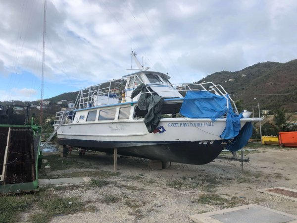 motor boats for sale near me