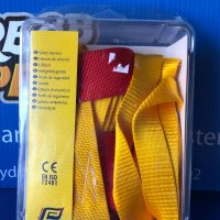 Plastimo EN ISO, 12401, Safety Harness (New)