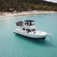 best small motor yachts for sale as classic motor yachts
