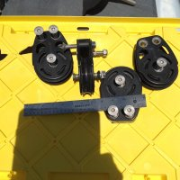 best boat anchor