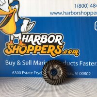 4 blade stainless steel props for sale & used boat propellers for sale near me