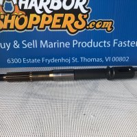 used boat propellers for sale near me | outboard propellers for sale