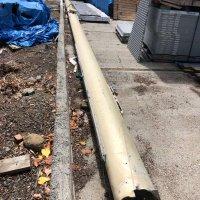 62 Foot Mast (Used)