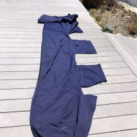 bimini boat covers for sale | Used bimini tops for sale