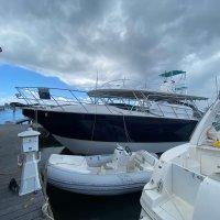 2012 Navalcat Dive Catamaran 45' Open to Offers!