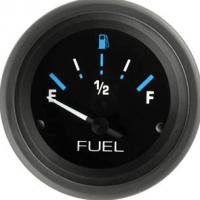 Fuel Gauge (New)