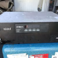 KIVIHI ViaSat Broadband ArcLight (Used)