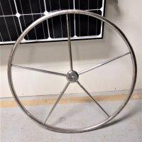 """32"""" Steering Wheel (Used)"""