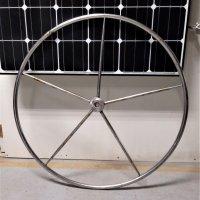 """36"""" Steering Wheel (Used)"""