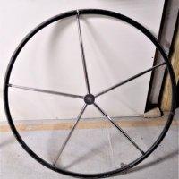 """43"""" Steering Wheel (Used)"""