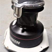 35 Harken Winch (Used)