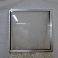 Window, Windshield Glass (New)