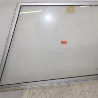 Window 22986 (New)