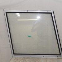 Window (New/ Old Stock)
