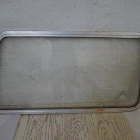 Aluminum Portlight