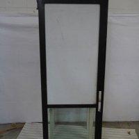 Window, Patio Door (New)