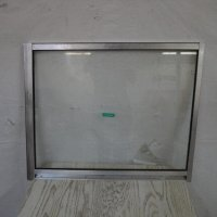 Starboard Window (New)