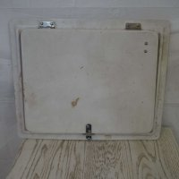Beckson Access Hatch (New)