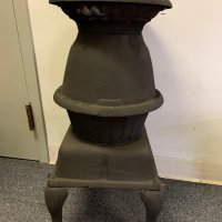 nautical antiques for sale at best price | naval antiques for sale