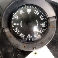 Ritchie Compass (Used)