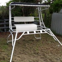 used bimini tops for sale
