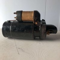 Used Boat engines