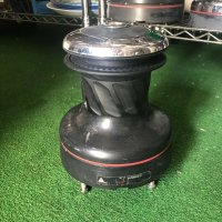 Harken 46 Winch (Used)