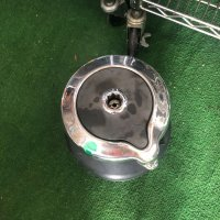 60 Harken Winch (Used)