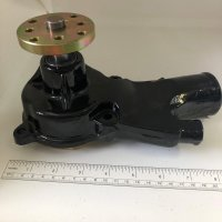 Marine Chevy Circulation Water pump (New)
