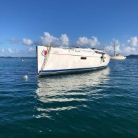Salvage boats for sale as a type of New sailboats for sale