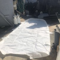 Used bimini tops for sale near me | Marine Covers for sale | used boat cover for sale