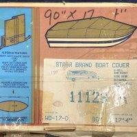 large bimini top | boat bimini top cover | Exclusive used boat cover for sale | cheap boat seat covers