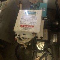 Air Condition Unit | Dometic Mfg Retrosc-Elite (Used)