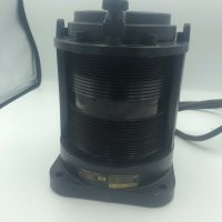 Towing Light (New)
