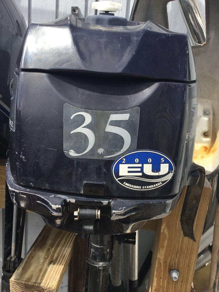 cheap boat motors for sale