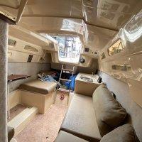 Auction: 2011 Macgregor 26M