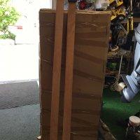 Mattress slats for Lagoon 49