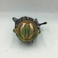 18-7272 Sierra AC Fuel Pump for GM